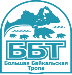 Great Baikal Trail – Buryatia